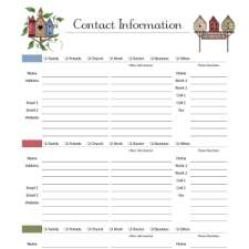 household-planner-contact-225