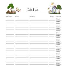 household-planner-lists-225