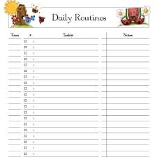 household-planner-routines-225