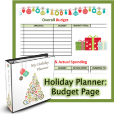 mhj-holiday-budget-BUTTON-250