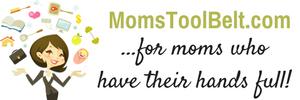 MomsToolBelt